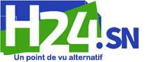 H24.sn - Actualité et informations sur le Sénégal et l'Afrique.