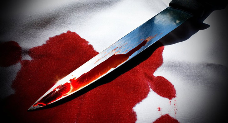 Un homme poignarde sa femme et tente de s'immoler aux Parcelles assainies