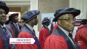 WACS 2019 : Ces phénomènes qui inquiètent les chirurgiens