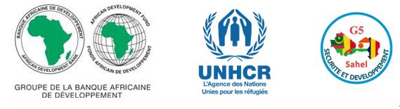 G5 Sahel : la Banque africaine de développement et le HCR appuient le plan de riposte sanitaire de la Mauritanie face à la pandémie de Covid-19
